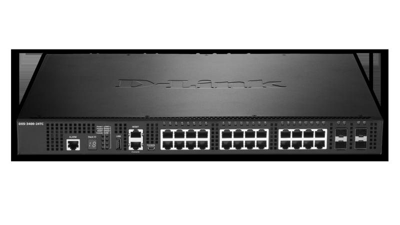 DXS-3400-28TC_Front_1664x936