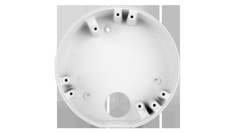 dcs-37-2_bottom