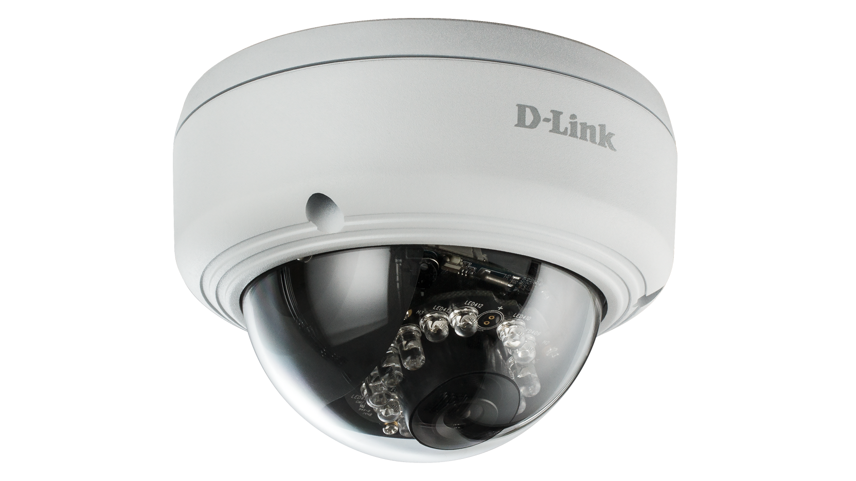 vigilance full hd poe dome network camera (dcs-4603) | d-link