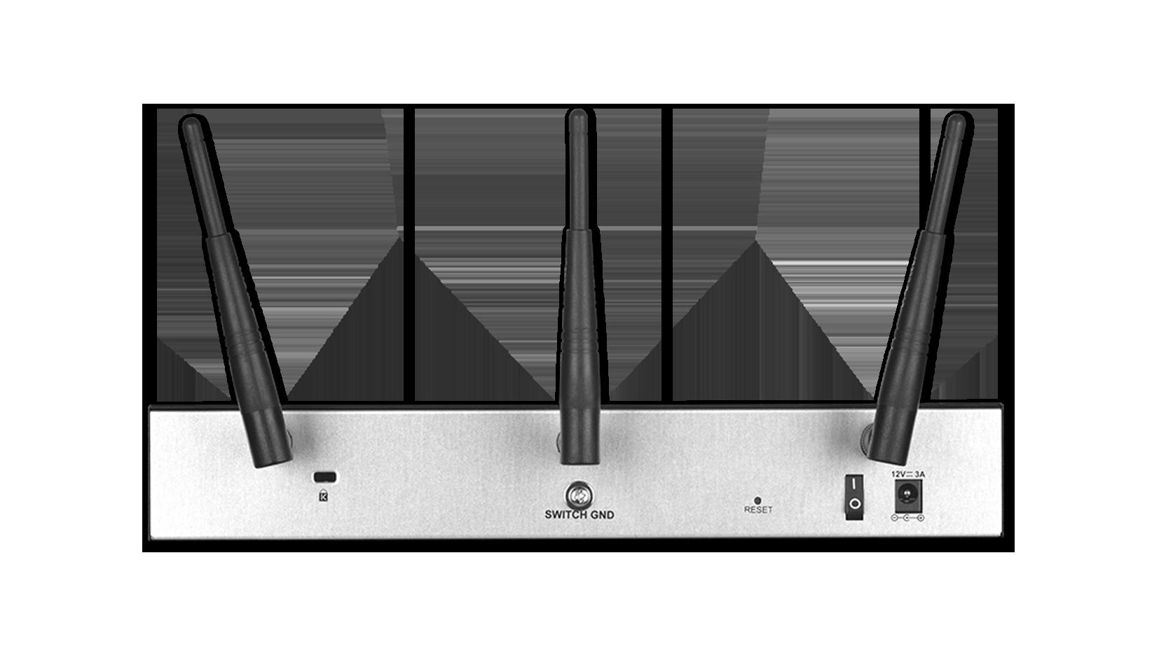 DSR-1000AC-Back-1664×936