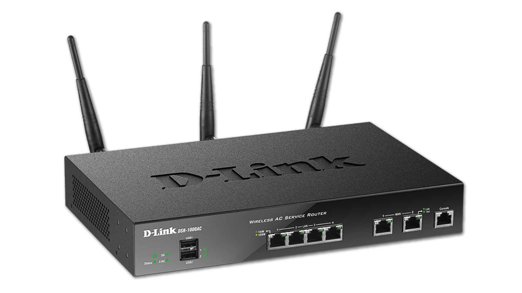 how to change 802 for dlink router