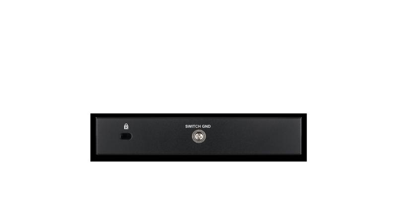 DGS-1100-05PD_B-Back-1664×936