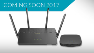 Covr AC3900 Whole Home Wi-Fi System