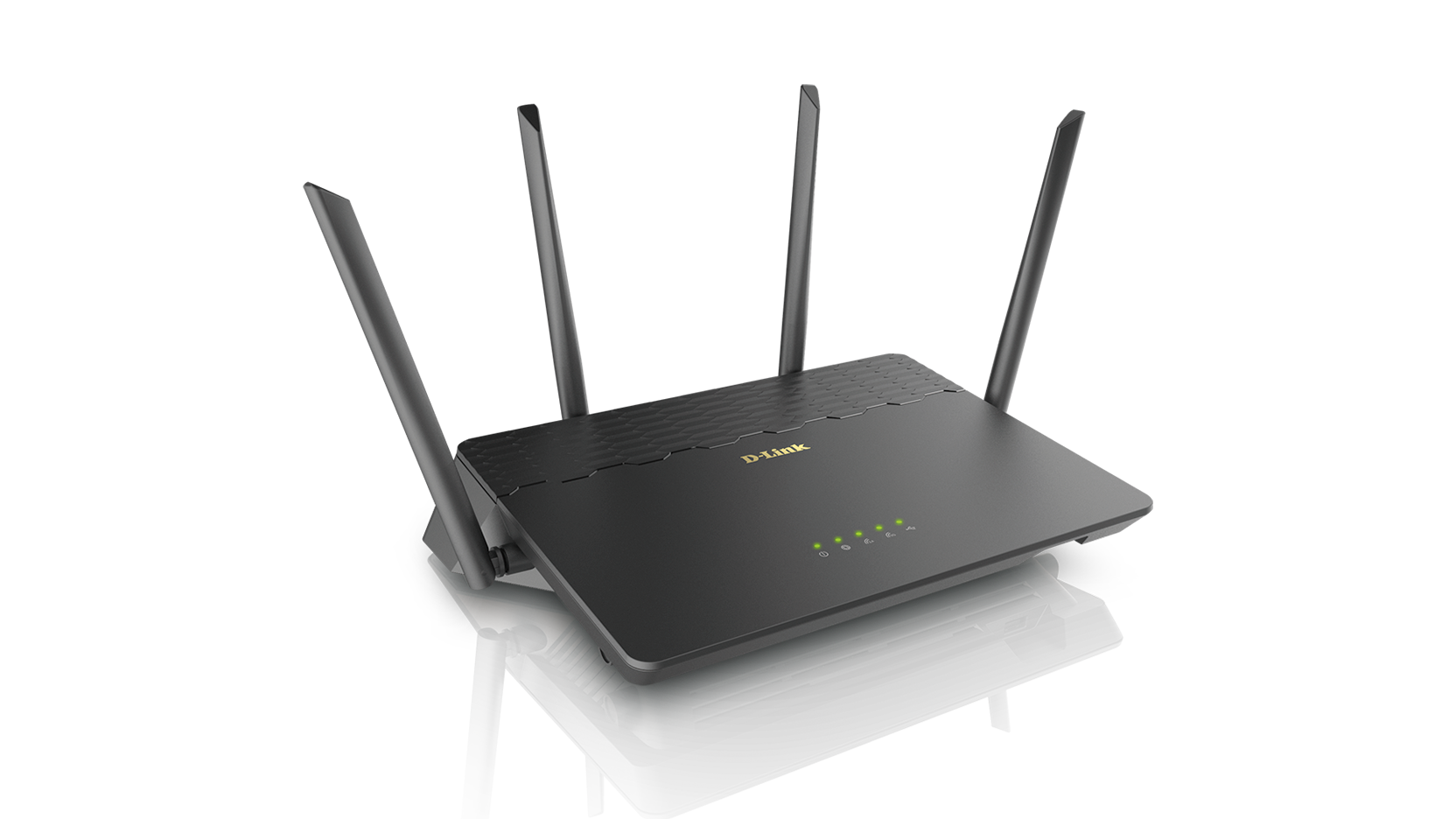 [Immagine: router.png]