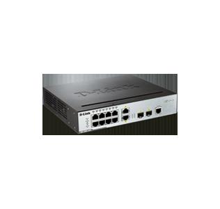 DGS-3000 Series