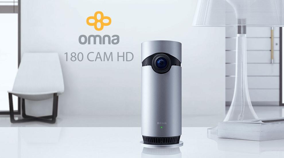 Omna-HD