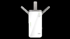 AC1750 Wi-Fi Range Extender