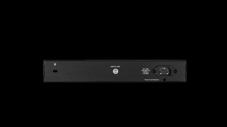 DGS-1210-10PME-Back1664x936