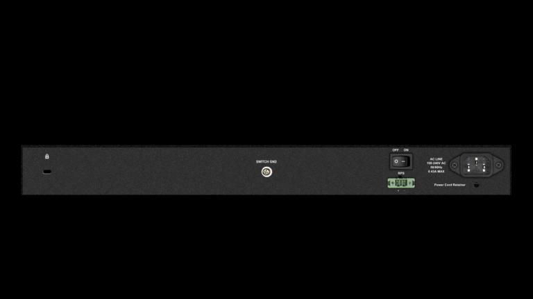 DGS-1210-28ME-Back1664x936