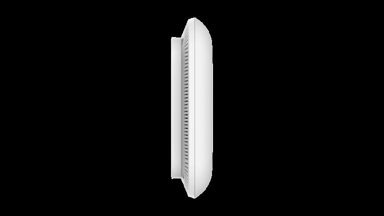 DAP-2610.side