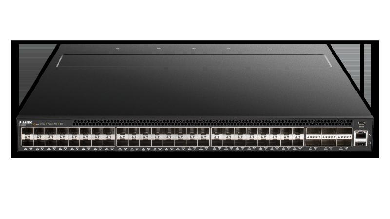 DXS-5000-54S-A1-Front-1664×936