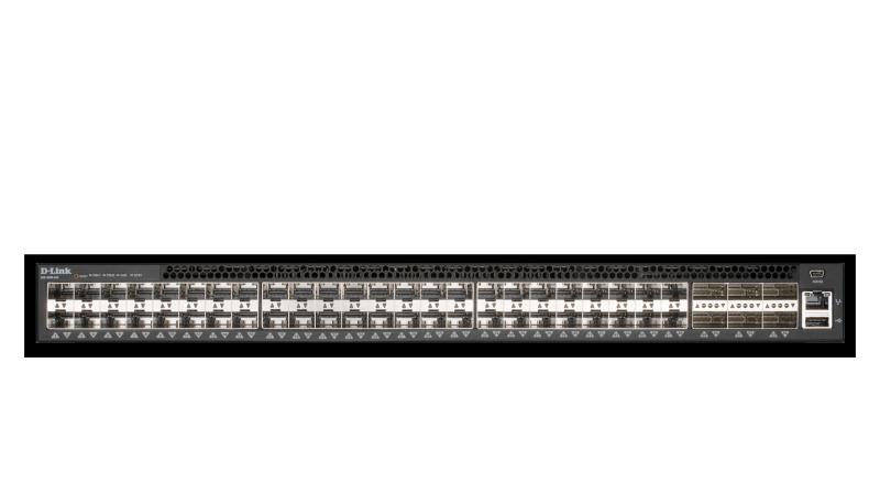 DXS-5000-54S-A1-Front1-1664×936