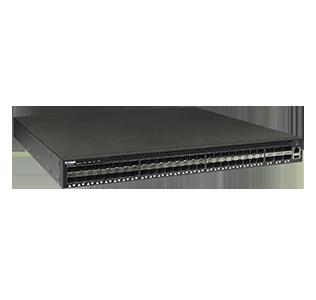 DXS-5000 Series