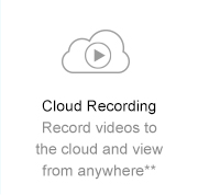 Cloud Recording