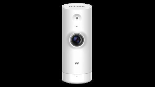 Wi-Fi Cameras   D-Link