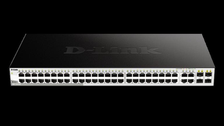DGS-1210-52-F1-Front-1664×936