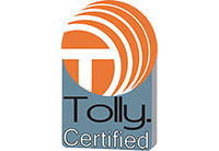 tolly report