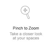 Pinch Zoom