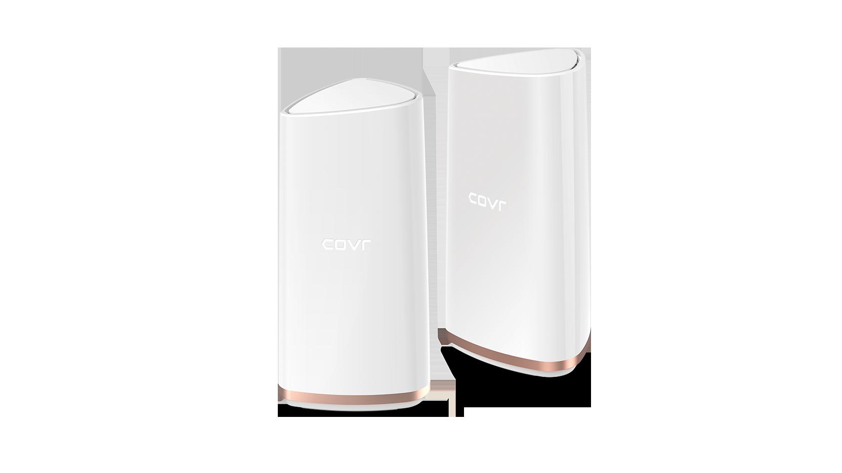 COVR-2202_2