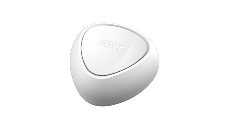 COVR-C1203 Front Image
