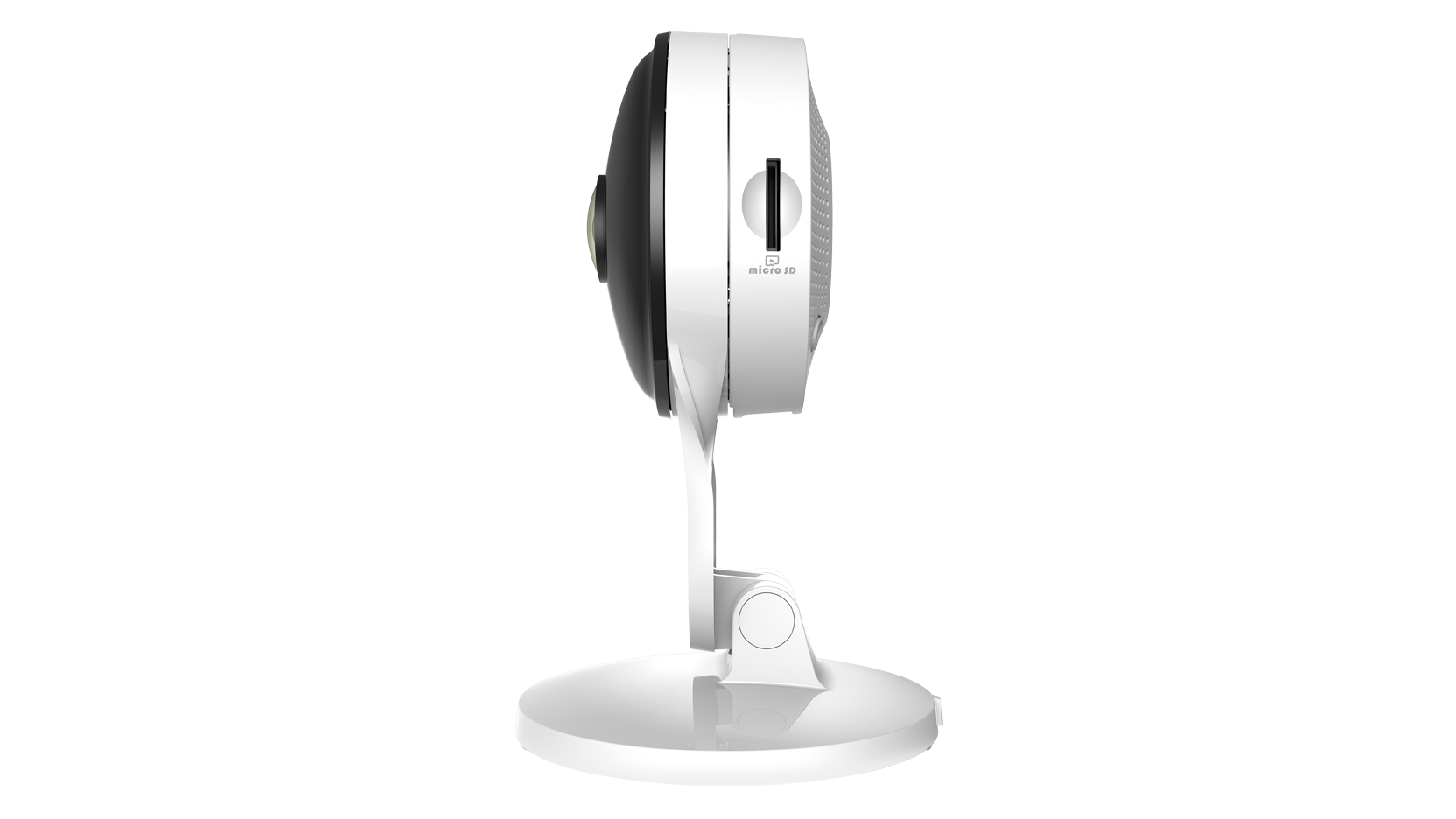 df7578c61be Overview  Features  Specifications  Videos. D-link. Meet the Full HD Wi-Fi  Camera.