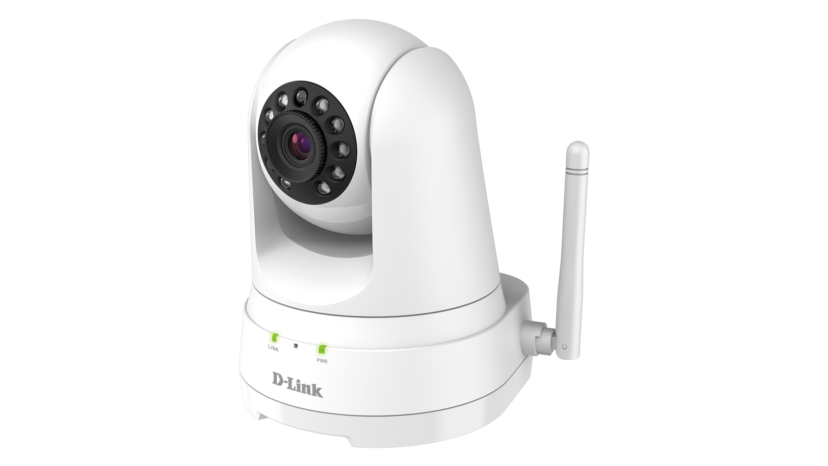 342940166 DCS-8525LH left · DCS-8525LH back. Overview  Features  Specifications   Videos. D-link. Meet the Full HD Pan   Tilt Wi-Fi Camera.