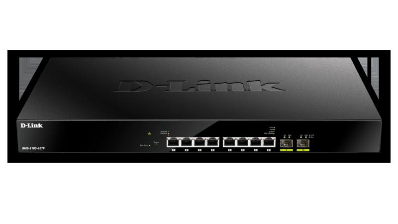 DMS-1100-10TP-Front-1664×936