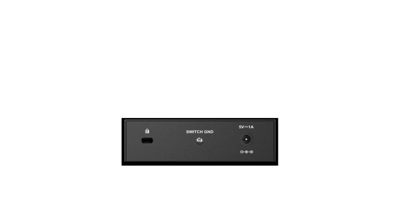 DGS-105-C5-Back-1664×936