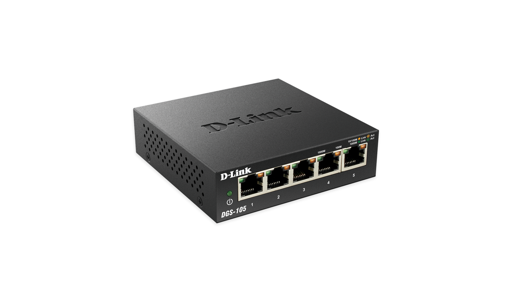 how to set ip qos dlink
