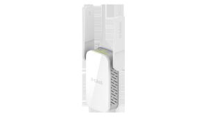 AC1200 Dual Band Wi-Fi Range Extender