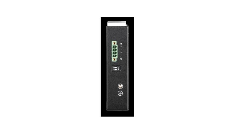 DIS-100G-5PSW-Top-1664×936