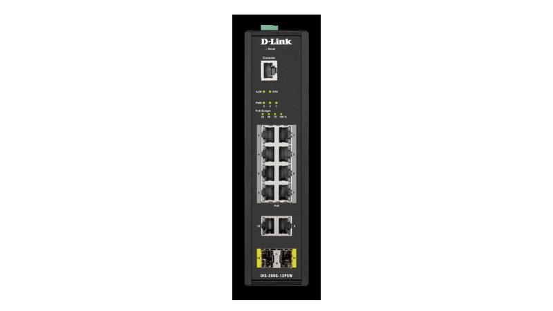 DIS-200G-12PSW-Front-1664×936