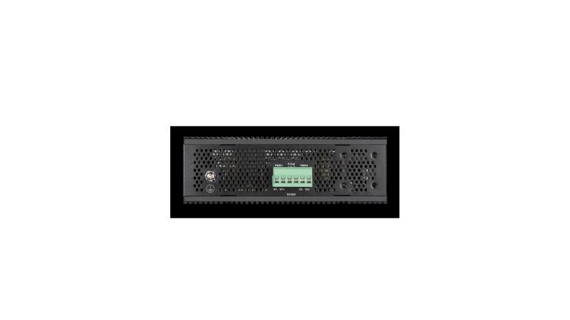 DIS-200G-12PSW-Top-1664×936