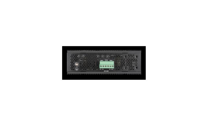 DIS-200G-12S-Top-1664×936