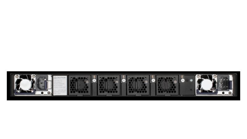DQS-5000-32Q28-A1-Back-1664×936