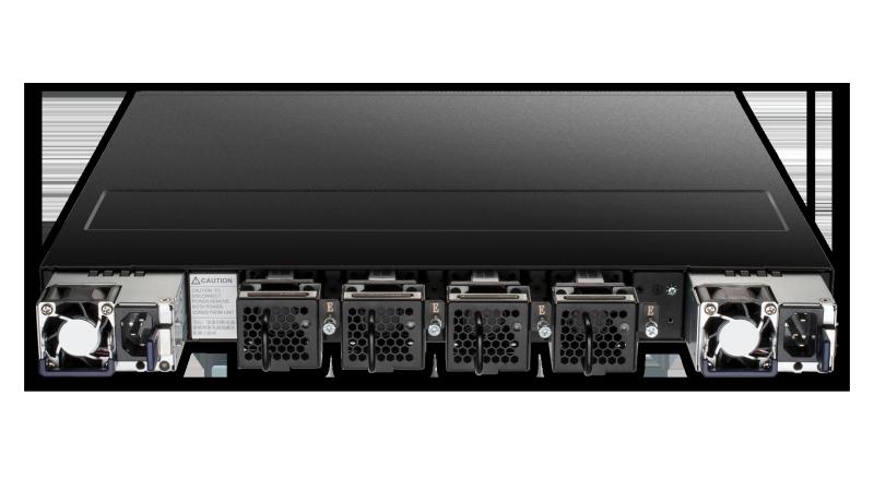 DQS-5000-32Q28-A1-Back1-1664×936