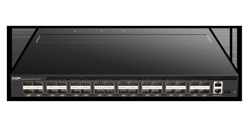 DQS-5000-32Q28-A1-Front-1664×936