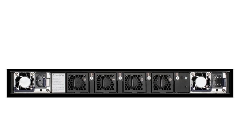 DQS-5000-32S-A1-Back-1664×936