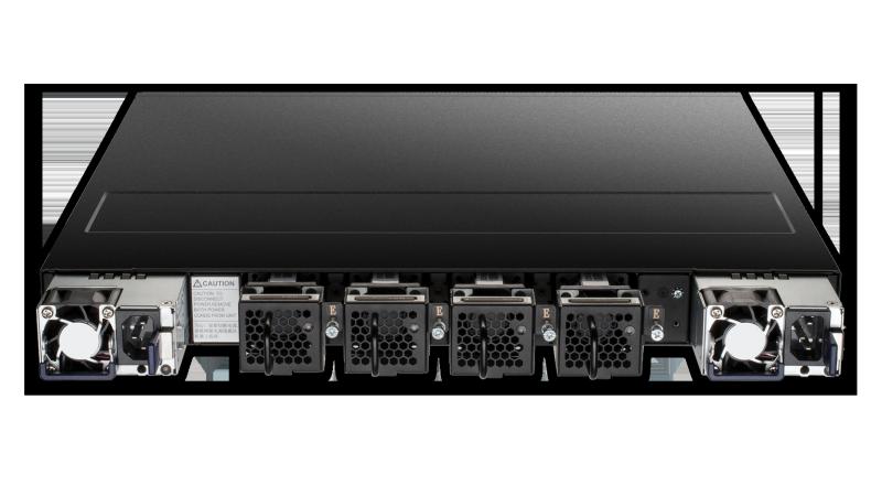DQS-5000-32S-A1-Back1-1664×936