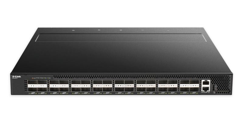 DQS-5000-32S-A1-Front-1664×936