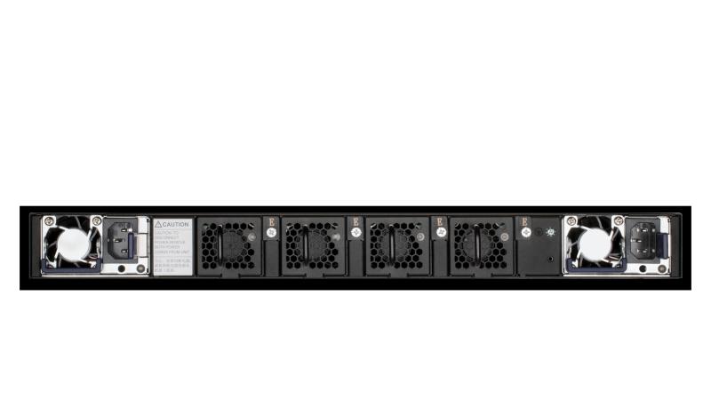 DQS-5000-54SQ28-A1-Back-1664×936
