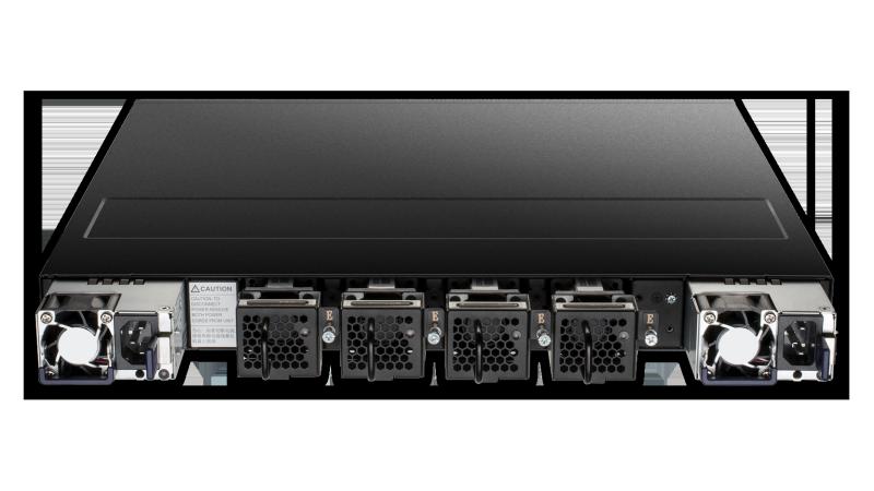 DQS-5000-54SQ28-A1-Back1-1664×936