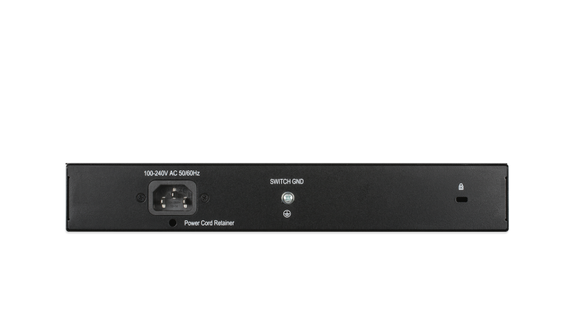 DGS-1010MP-A1-Back-1664×936