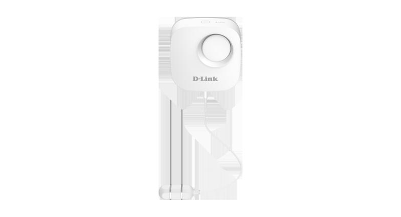 DCH-S161-2-800×434
