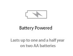 DCH-S161_BatteryPowered