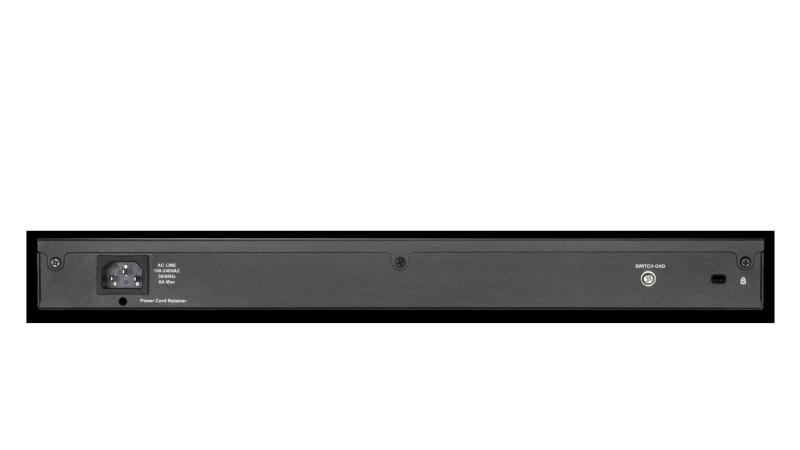 DGS-1100-26MPP-C1-Back-1664×936