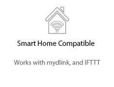 DCH-S161_SmartHomeCompatible