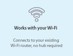 DCH-S161_Works_w_Wifi