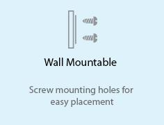 DCH-S161_wallmountable